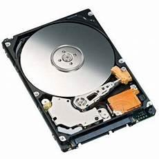 disk interno prezzi disk interno notebook in occasione sugli ecommerce