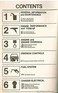 vehicle repair manual 1989 mazda mx 6 security system mazda 1978 1989 rx 7 glc 323 626 929 mx 6 chilton car repair manual