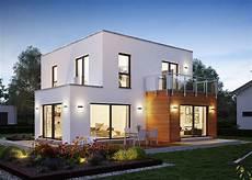 günstige häuser bauen schlüsselfertig lifestyle 13 10 f einfamilienhaus fertighaus bauen mit