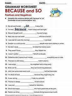 best 25 grammar worksheets ideas pinterest english grammar english prepositions and