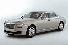 free car repair manuals 2012 rolls royce ghost transmission control 2012 rolls royce ghost extended wheelbase top speed
