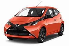 Toyota Aygo Neuwagen Bis 27 Rabatt Meinauto De