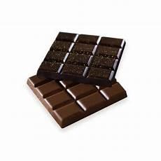 tablette chocolat noir tablette chocolat grand cru noir ou lait les chocolats