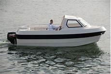 admiral boat tuna 560 from admiral boats poland