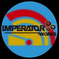 web co imperatore products imperator works co ltd