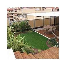 terrazza giardino pensile giardino pensile il verde
