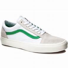 vans and more vans skool shoes