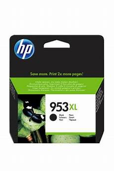 niveau encre imprimante hp windows 10 pack imprimante jet d encre hp office jet pro 7740