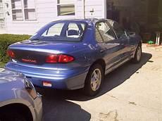 how things work cars 1998 pontiac sunfire parental controls joseph sproles 1998 pontiac sunfire specs photos modification info at cardomain
