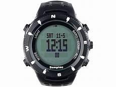 outdoor uhren test semptec outdoor uhren outdoor armbanduhr f 252 r trekking