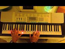 how to play fur elise beethoven letternoteplayer