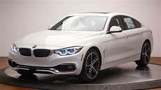 2019 bmw 4 series gran coupe new 2019 bmw 4 series 440i xdrive gran coupe 4dr car in