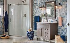 bathroom remodel ideas the home depot