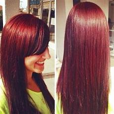 hair coloring in fremont california at vintage styles salon with images hair styles