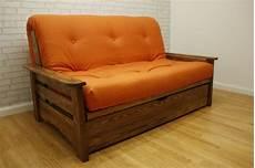 futon company funky futon company pudsey 34 reviews futon company