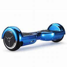 vecaro glide x ul 2272 certified hoverboard for sale w
