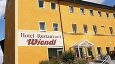 hotel wiendl regensburg hotel wiendl regensburg 3 hrs sterne hotel bei hrs mit