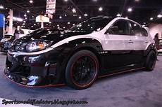 fast and furious 4 fast and the furious 4 subaru wrx sti sport cars