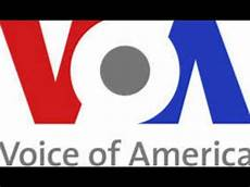 voa live tv voice of america voa khmer archive khmer live tv and radio