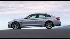 Bmw 435i Gran Coupe Official