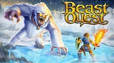 Malvorlagen Beast Quest Free Beast Quest Official Trailer Ios Android