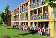 wir evangelische grundschule gotha