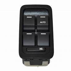 electric power steering 2009 ford taurus parental controls ford electric window controls switch rhf for territory