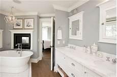 Tranquil Bathroom Ideas 16 Fireside Bathtubs For A Cozy And Luxurious Soak