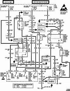 96 chevy s10 wiring diagram 1999 s10 zr2 engine diagram wiring diagram
