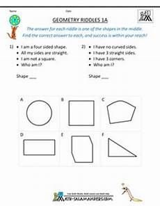 convex and concave shape worksheets identify concave or convex polygon teaching pinterest