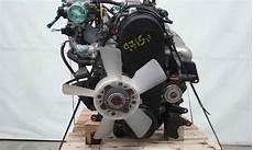 how does a cars engine work 2005 suzuki swift parental controls engine suzuki jimny closed off road vehicle sn 1 3 16v sn413 b parts