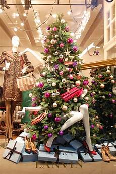 Stores With Decorations by 27 Unique Decoration Ideas For Stores