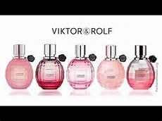 flower bombe viktor and rolf viktor rolf flowerbomb la vie en 2014 perfume