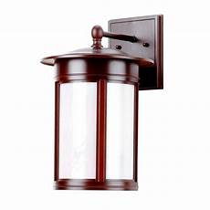 outdoor wall lighting home depot video and photos