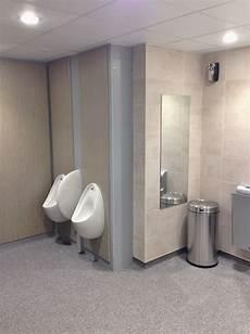 washroom refurbishment diss norfolk