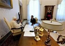 decisioni consiglio dei ministri di oggi il degli amici di papa ratzinger 3 2009 2010