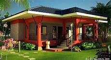 one storey house plans in the philippines amazing philippines single storey with eye catching