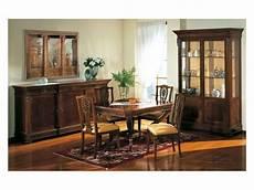 credenza sala da pranzo credenza intarsiata stile classico per sale da pranzo
