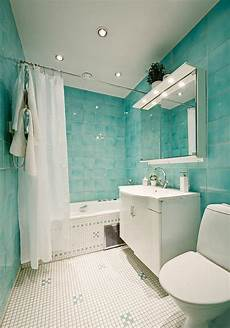 Aqua And Grey Bathroom Ideas by Aqua Bathroom Design Small Bathroom Design Similar