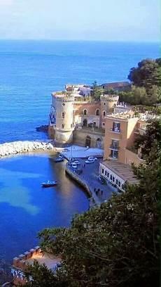 villa fiorita napoli riva fiorita naples travel and places napoli