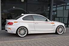 bmw 1er coupe tuning g power tunes the bmw 1 series m coupe carz tuning