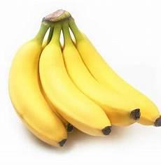 wie viele bananen am tag sind gesund wie gesund sind bananen f 252 r sportler bauch de