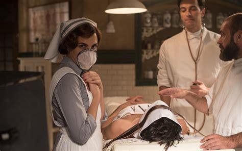Jenna Fischer Amy Adams