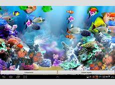 Real Aquarium Wallpaper   Amazing Wallpapers