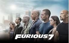 Furious 7 Review Piling Pelikula