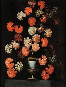 ste antiche fiori mario nuzzi detto mario dei fiori 1603 1673 attribuito