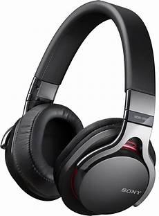 sony wireless headset sony mdr 10rbt wireless headset with mic sony flipkart