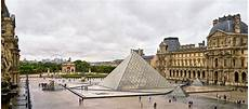 history of the louvre palace before the art discover walks blog