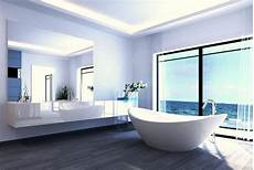 modele de baignoire am 233 nager une salle de bains avec baignoire