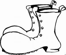Malvorlagen Weihnachten Stiefel Stiefel 3 Ausmalbild Malvorlage Moderne Kunst